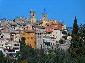 Biot, Alpes-Maritimes