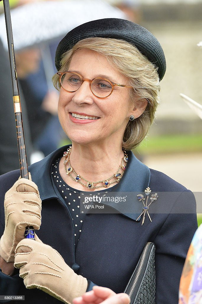 birgitte-duchess-of-gloucester-attends-the-first-royal-garden-party-picture-id530213366