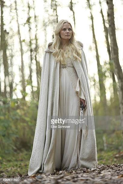 TIME 'Birth' In the first hour of this special 'Once Upon a Time' event 'Birth' tensions in Camelot come to a head when Merlin now under Arthur's...