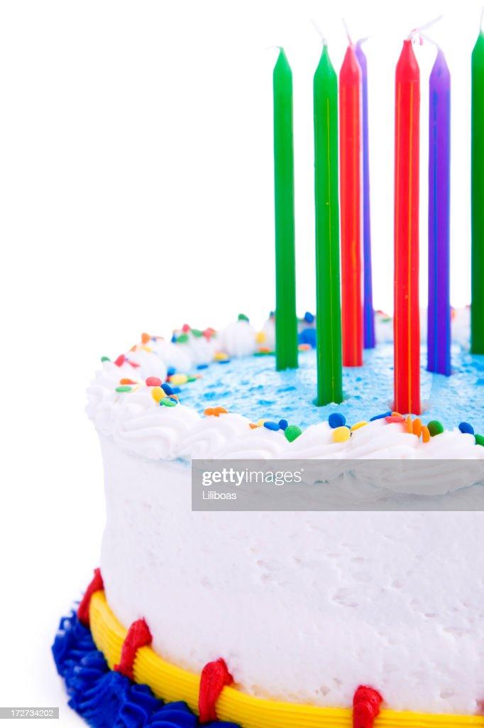 Birthday (XXL) : Stock Photo