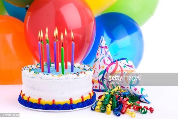 Birthday (XXL)