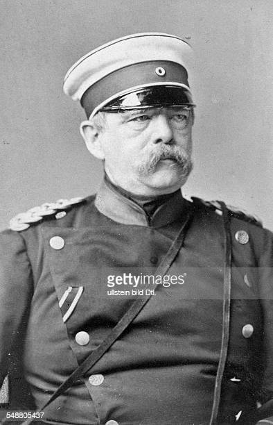 otto von bismarck and bismarckian germany 07032010 what was the bismarckian sysytem  -the alliance system crafted and employed by otto von bismarck in the  according to bismarck's visions, germany.