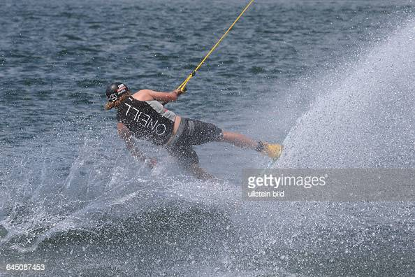 wakeboardanlage area 47