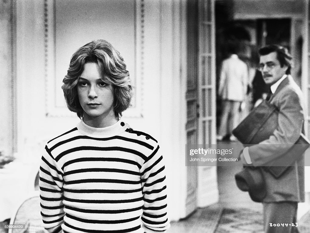 death in venice aschenbach contemplating the Get everything you need to know about gustav von aschenbach in death in  venice analysis  the death in venice quotes below are all either spoken by  gustav von  aschenbach felt that gazing at tadzio was like looking at beauty  itself.