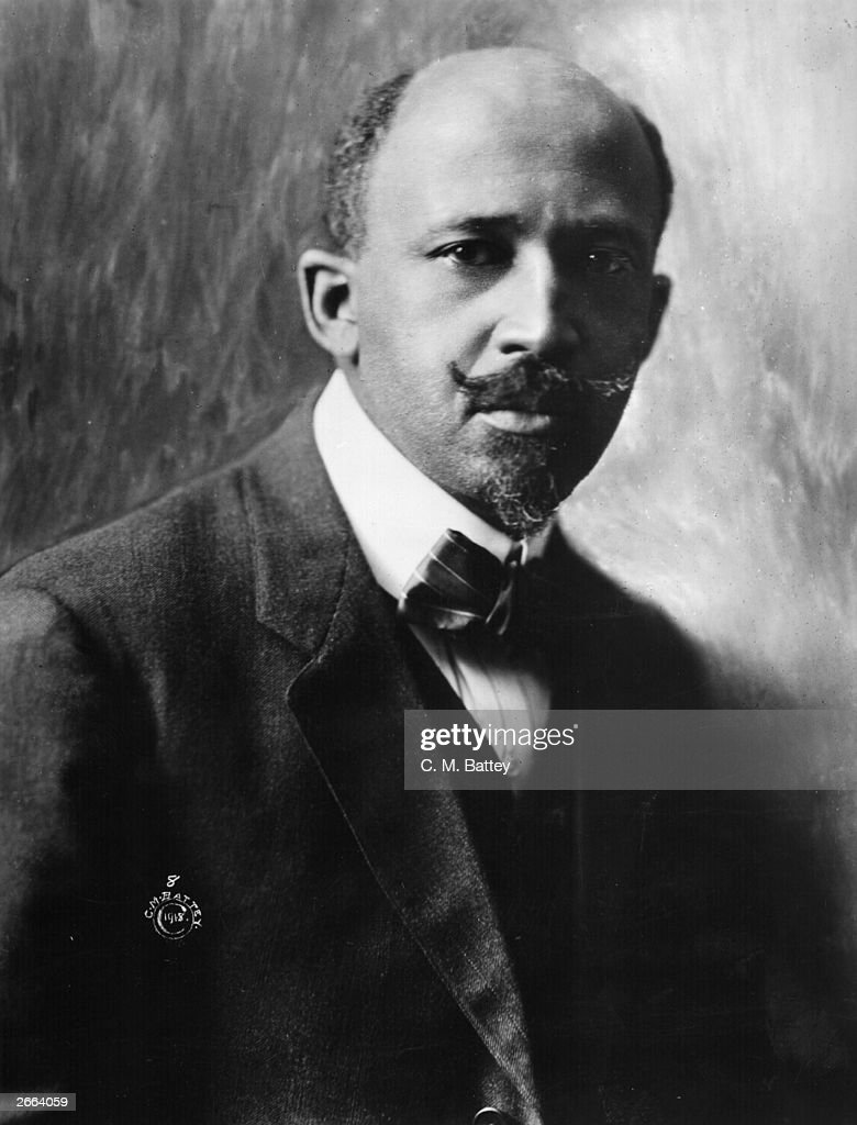 a biography of william edward burghardt dubois an advocat for equal rights for african americans Analysis of the birthmark the a biography of william edward burghardt dubois an advocat for equal rights for african americans first to know when your.