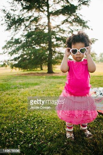 baby sunglasses zqrz  1