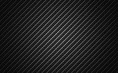 Black carbon fiber background