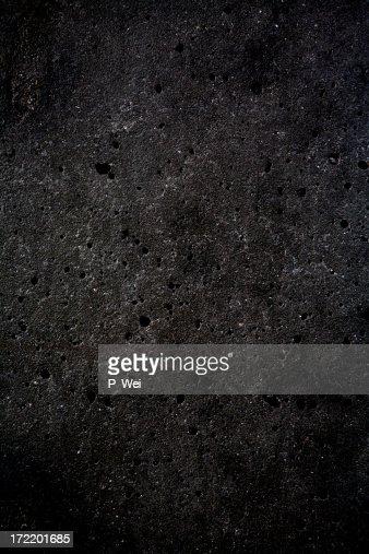 Black Concrete XL
