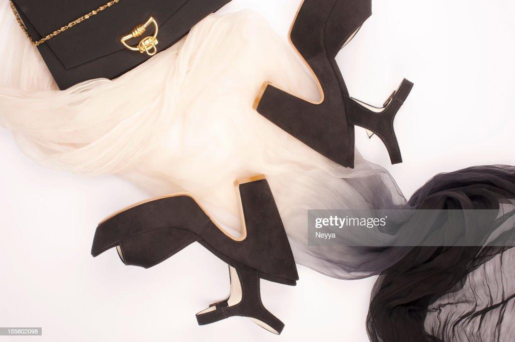 Black Fashion