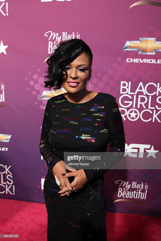 rock city black girls personals Official rock & metal singles chart top 40 03 august 2018 - 09 august 2018 compiled by the official charts company, the uk's biggest rock and metal songs of the week, based on sales of downloads, cds, vinyl and other formats, across a seven day period.