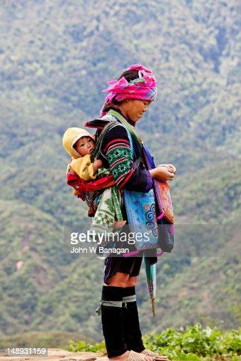 mountain view black single women Meet thousands of beautiful single women online seeking men for dating, love, marriage in arkansas.