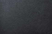http://www.istockphoto.com/photo/black-leather-texture-gm484468222-71249679