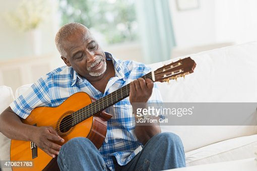 image Guitar playing dude fucks a hot country girl
