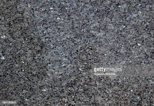 Marbre noir Texture XXL
