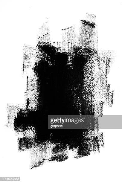 Pintura negra