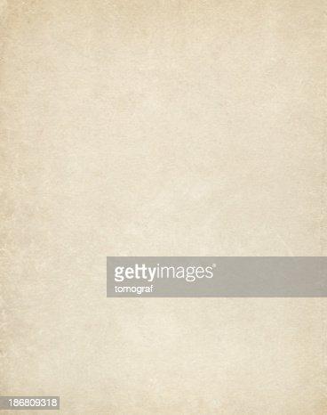 Blank paper background XXXL