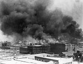 OK: In The News: Tulsa Race Riot Of 1921
