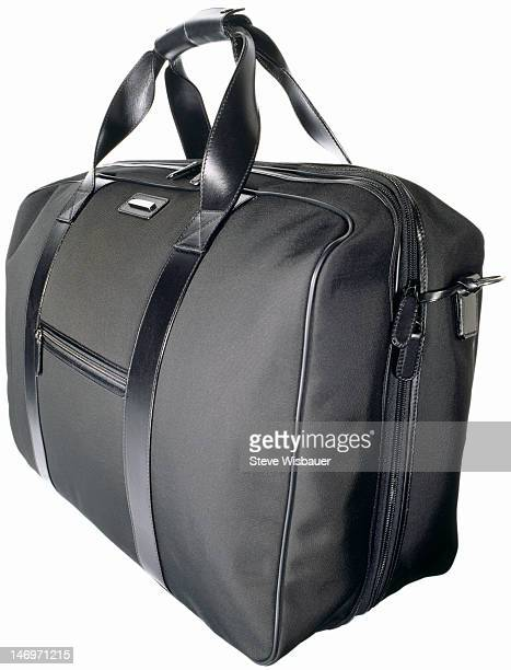 Carry On Luggage Stock Photos and Pictures | Getty Images