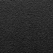 Black stone texture and seamless background
