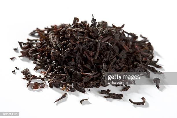 Thé noir Dombagastalawa
