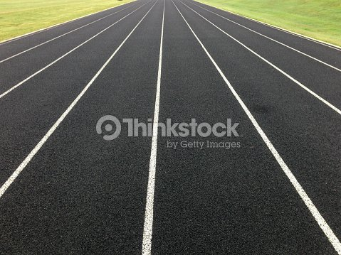 Parallel Lines In Sports