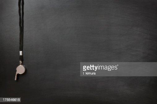 Blackboard Coach
