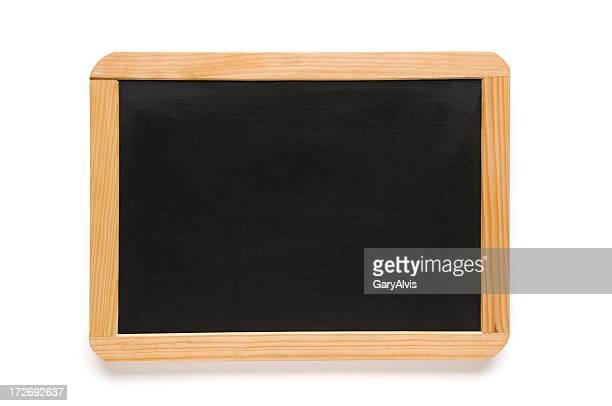 Schreibtafel Tafel
