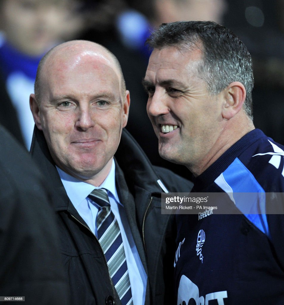 Image result for owen coyle steve kean