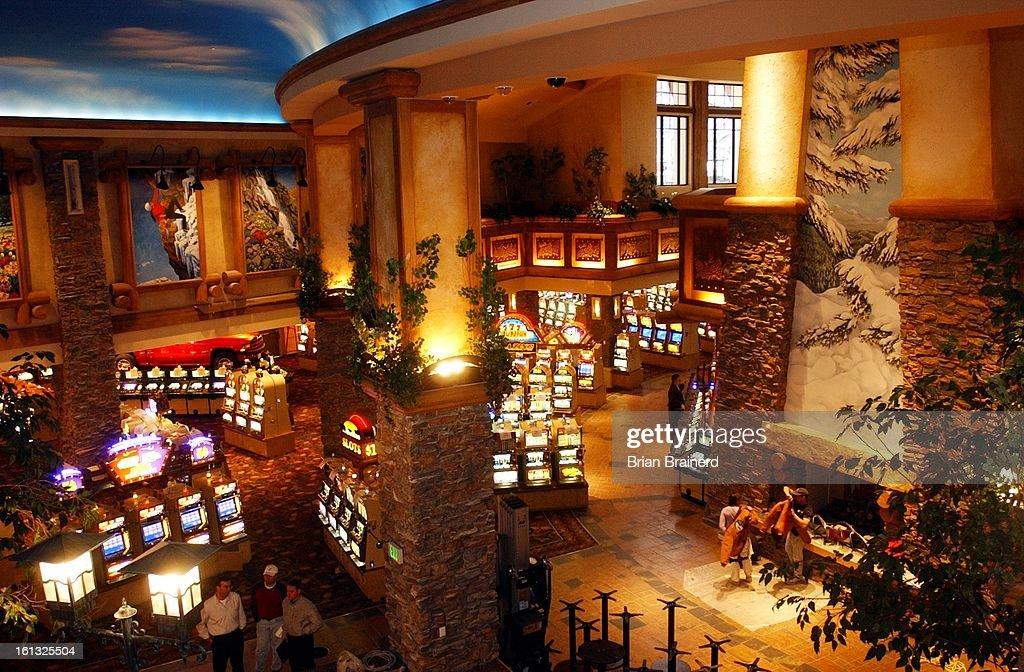 Black hawk casino by hyatt free drinks at casinos michigan