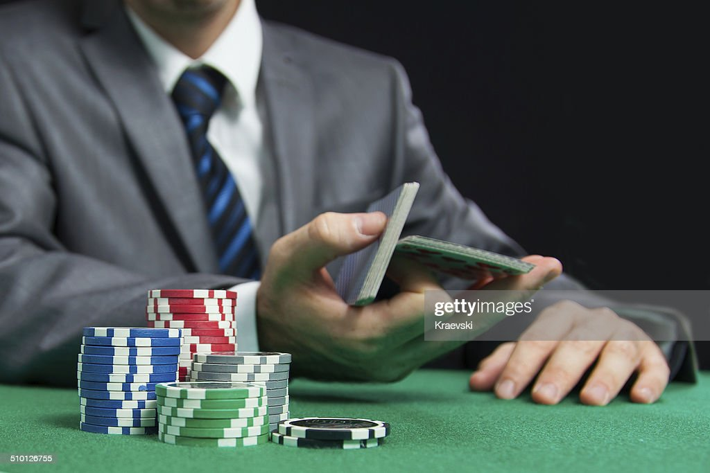 casino shows in reno