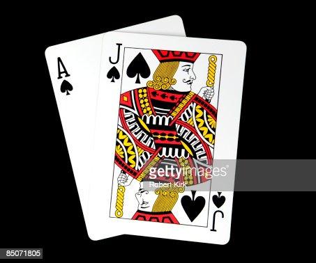 Uk casino bonus codes