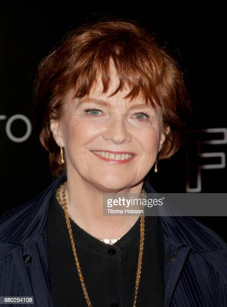 Blair Brown attends the Netflix FYSEE KickOff event at Netflix FYSee Space on May 7 2017 in Beverly Hills California