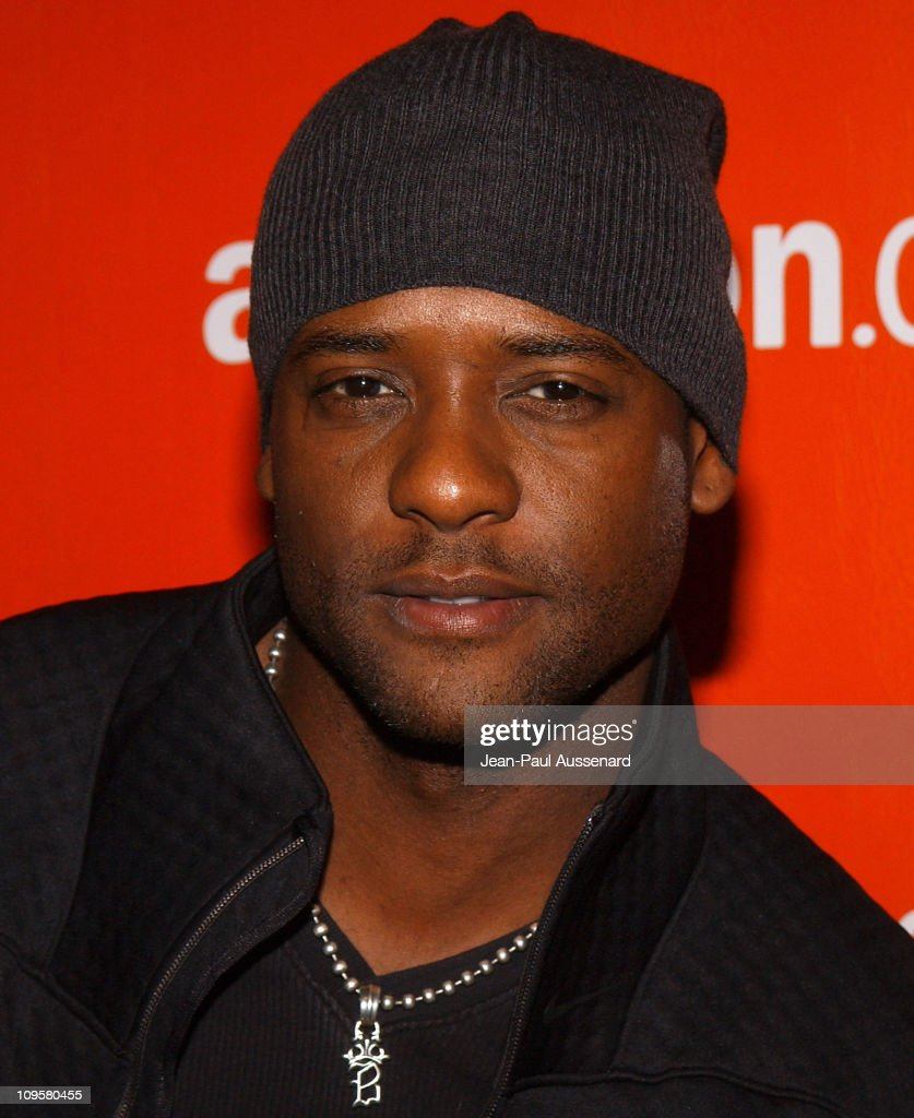 <a gi-track='captionPersonalityLinkClicked' href=/galleries/search?phrase=Blair+Underwood&family=editorial&specificpeople=215367 ng-click='$event.stopPropagation()'>Blair Underwood</a> during Amazon.com Goes Hollywood for the Holidays - Orange Carpet at Hollywood Roosevelt Hotel in Hollywood, California, United States.