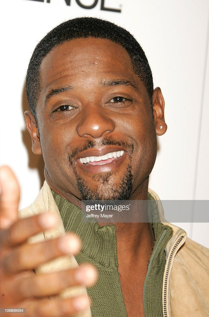 <a gi-track='captionPersonalityLinkClicked' href=/galleries/search?phrase=Blair+Underwood&family=editorial&specificpeople=215367 ng-click='$event.stopPropagation()'>Blair Underwood</a> during 'Madea's Family Reunion' Los Angeles Premiere - Arrivals at ArcLight Cinemas in Hollywood, California, United States.