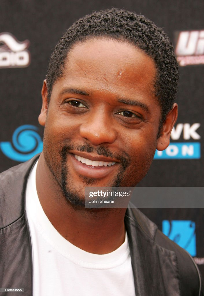 <a gi-track='captionPersonalityLinkClicked' href=/galleries/search?phrase=Blair+Underwood&family=editorial&specificpeople=215367 ng-click='$event.stopPropagation()'>Blair Underwood</a> during 'Stand Up For Skateparks' Benefiting the Tony Hawk Foundation at Green Acres Estate in Beverly Hills, California, United States.