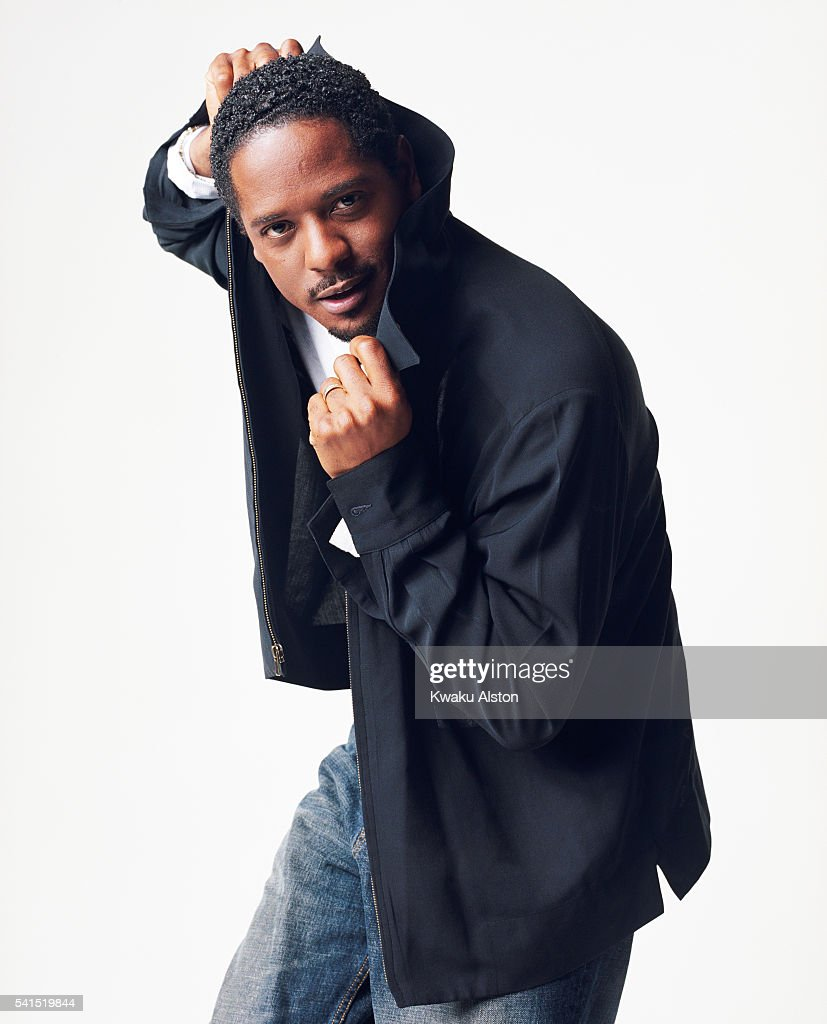 <a gi-track='captionPersonalityLinkClicked' href=/galleries/search?phrase=Blair+Underwood&family=editorial&specificpeople=215367 ng-click='$event.stopPropagation()'>Blair Underwood</a>