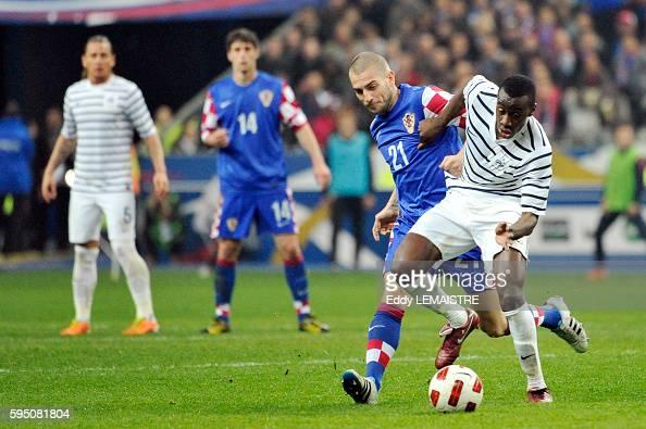 france vs croatia - photo #45