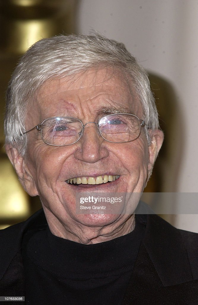 <a gi-track='captionPersonalityLinkClicked' href=/galleries/search?phrase=Blake+Edwards&family=editorial&specificpeople=208788 ng-click='$event.stopPropagation()'>Blake Edwards</a>, Honorary Academy Award winner