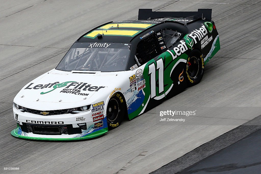 dover international speedway day 2 getty images