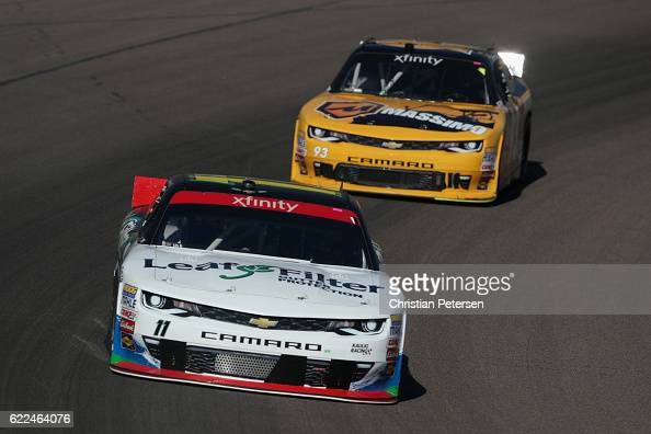 David koch photos stock photos and pictures getty images for Koch xfinity driver