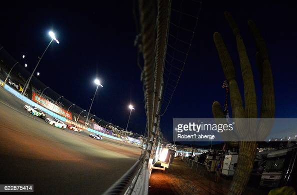 Robert koch stock photos and pictures getty images for Koch xfinity driver