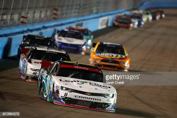 Personal land vehicle stock photos and pictures getty images for Koch xfinity driver