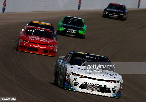 Koch photos et images de collection getty images for Koch xfinity driver