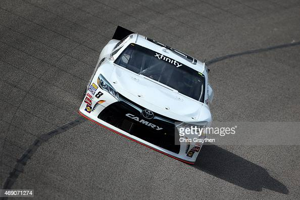 Blake reilly stock photos and pictures getty images for Koch xfinity driver