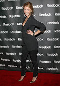 Blake Lively attends the Reebok 'Freestyle World Tour' event at 632 on Hudson on February 21 2008 in New York City