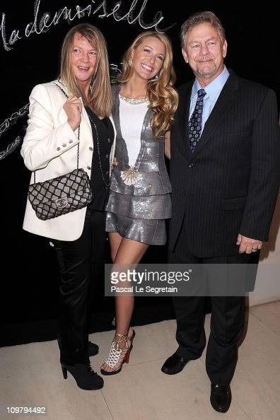 blake-lively-her-mother-elaine-lively-and-her-father-ernie-lively ...