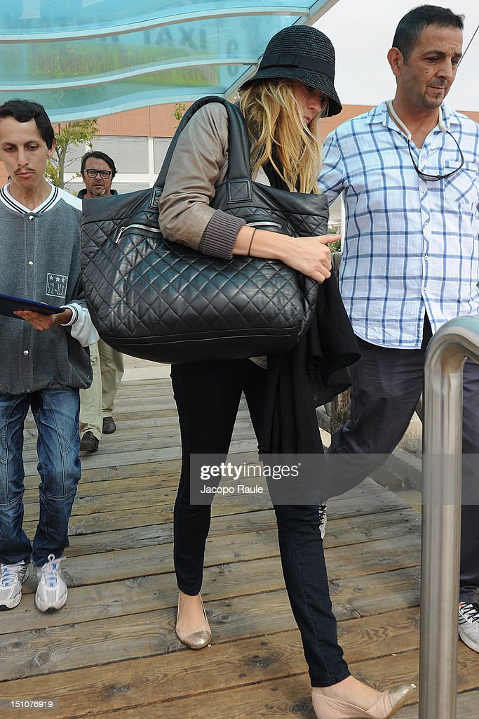 <a gi-track='captionPersonalityLinkClicked' href=/galleries/search?phrase=Blake+Lively&family=editorial&specificpeople=221673 ng-click='$event.stopPropagation()'>Blake Lively</a> is seen during The 69th Venice Film Festival on August 31, 2012 in Venice, Italy.