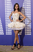 Glamour Magazine Awards and 15th Anniversary Dinner