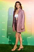 Blanca Suarez Presents Etam Swimwear Collection 2021