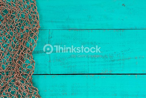 Antique Sign Blank